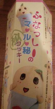 funashi01.jpg
